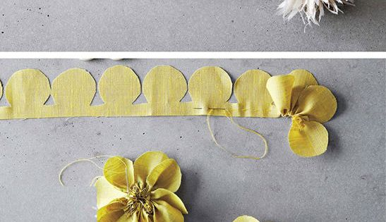 Summertime = DIY Time! Start making these beauties now and have them