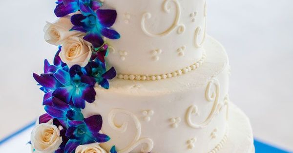 wedding cakes kauai hawaii destination wedding in kauai wedding cakes 24840