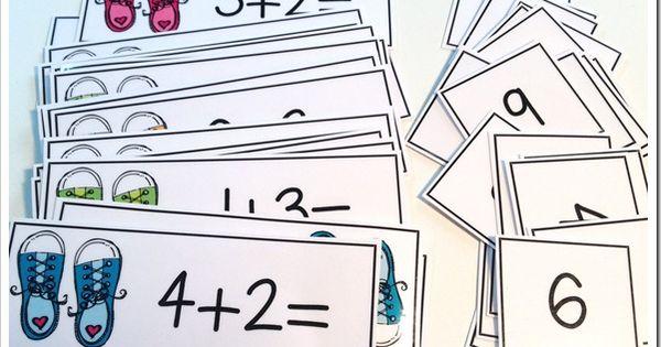 multiplication fact fluency worksheets