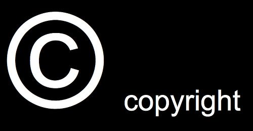 Copyright Law And Pinterest S Rules Http Pinterest Com About Copyright Writing Copyright Symbol This Or That Questions