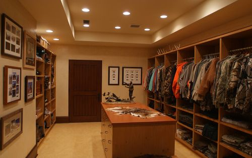 Gun Room Design Pictures Remodel Decor And Ideas Like