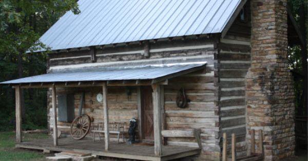 Cabin Rentals Bear Creek Log Cabins In Mentone Alabama