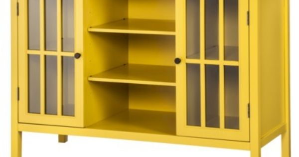Target Expect More Pay Less Storage Cabinet Shelves Shelves Cabinet