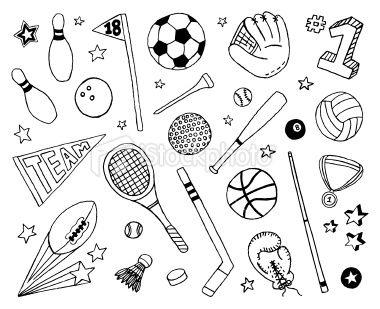 Sports Day Bulletin Board Ideas For School Classroom School Displays Sports Day Decoration School Board Decoration