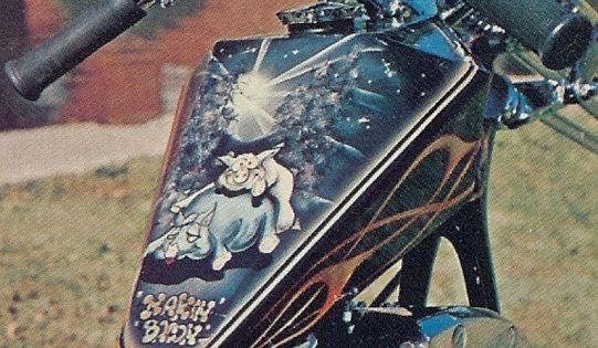 Pin By Lone On Tanks Retro Futuristic Bike Early 20th Century