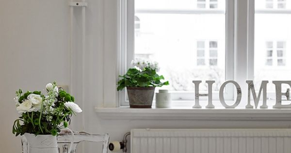 ... on Interieur Design  Pinterest  Shabby, Chic and Shabby chic