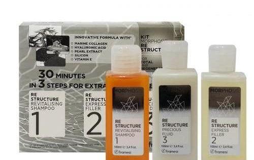 افضل بروتين للشعر افضل نوع بروتين للشعر بدون فورمالين لعام 2020 Shampoo Drinks