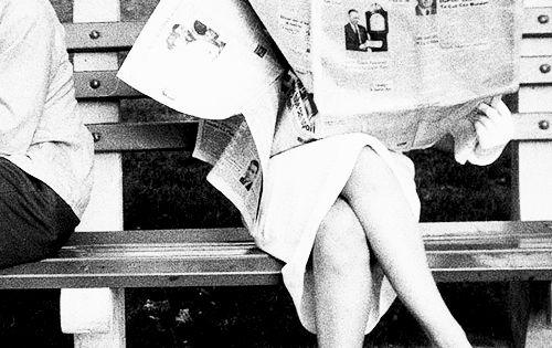Marilyn Monroe (Norma Jean Baker)