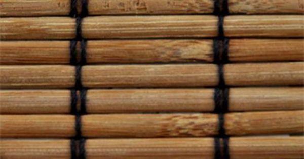 Store Bambou Exterieur Gifi Dcoration Store Enrouleur Bambou Gifi 98 Vitry Sur Seine Store 630 X 380 Pixels Store Bambou Exterieur Store Bambou Store Enrouleur