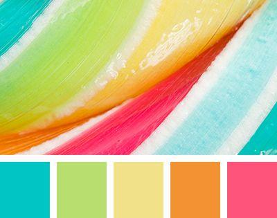 fe3dd1b6fe2b3c066b2c4cd907b77369 Paint For Kitchen Island Ideas on paint for kitchen cabinets ideas, paint for bedroom designs, paint for basement ideas, paint for kitchen decorating ideas,