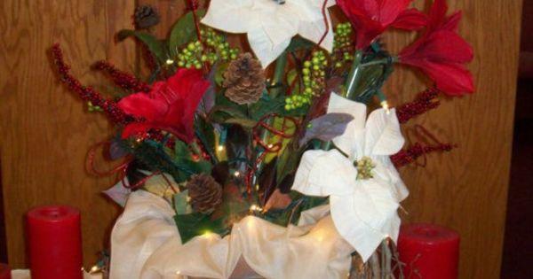pentecost vigil 2014
