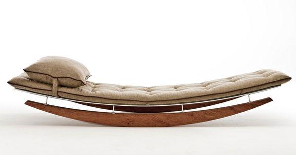 outdoor schaukelstuhl liege aus teakholz furniture. Black Bedroom Furniture Sets. Home Design Ideas