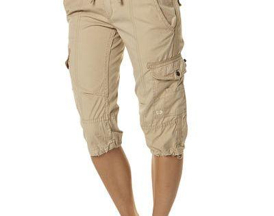Luxury Popular Three Quarter PantsBuy Cheap Three Quarter Pants Lots From