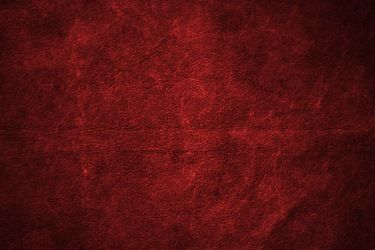 Free Dark Red Grungy Texture Background Image Download Capas