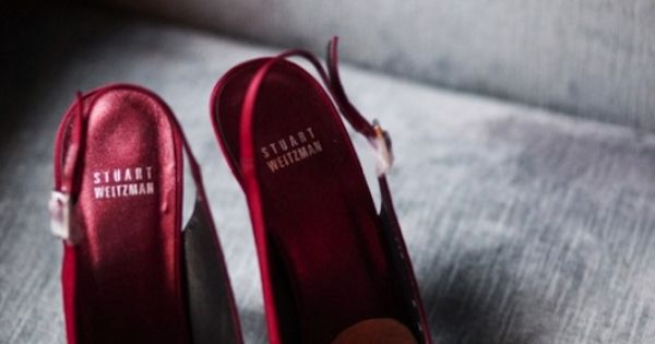 Once Harish Sarma made the decision to propose to his girlfriend, Meghna Saxena, he had his hands full keeping his plans under wraps. First, his mother to let s | See more about Red Wedding Shoes, Classic Hollywood and Red Bridesmaids.