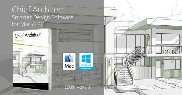 Chief architect professional 3d architectural home Best professional interior design software