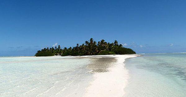 Cocos Island Cocos Island West Island Island