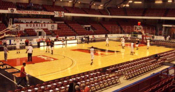 Caa Arenas The Bottom Floor Four Arenas College Fun College Basketball