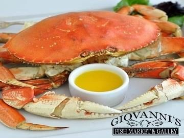 Cooked Dungeness Crab Cooking Dungeness Crab Dungeness Crab Recipes Crab Recipes