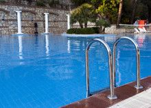 Https Www Dreamscloud Com Dream Dictionary P Pool Pool Swimming Pools Dream Meanings