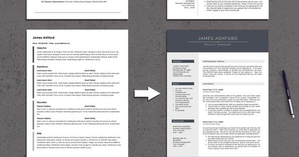 Make your resume awesome Get advice, get a critique, get a new - how to make your resume