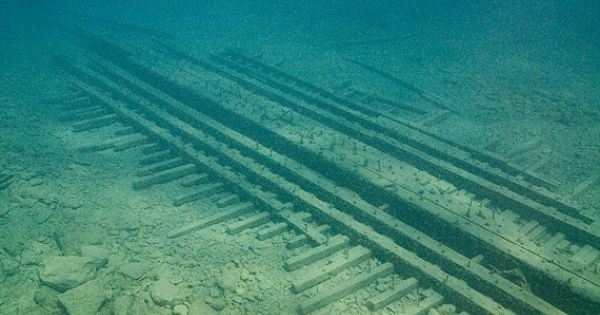 Alpena Michigan Shipwrecks Saturdays In July And August Until 7 00 Pm Alpena Lake Huron Alpena Michigan