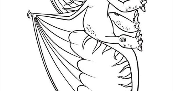 drachenz hmen leicht gemacht malvorlagen malen dragons pinterest drachenz hmen leicht. Black Bedroom Furniture Sets. Home Design Ideas
