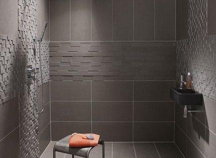 douche l italienne leroy merlin big bathrooms. Black Bedroom Furniture Sets. Home Design Ideas