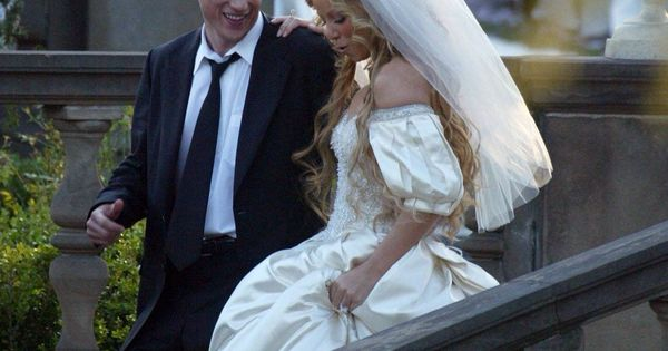 Mariah We Belong Together | Mariah & Manroe | Pinterest ...