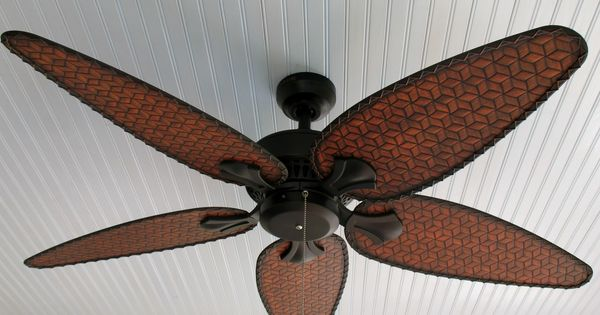 Outdoor ceiling fans for sale the ceiling fan is rated Outdoor ceiling fan sale