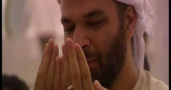 دعاء الشيخ ادريس ابكر ليلة 27 رمضان في جامع الشيخ زايد في ابوظبي Holding Hands Hands