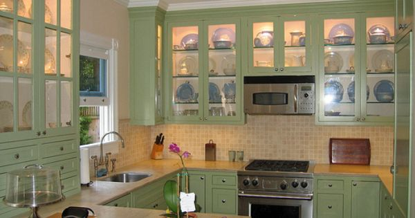 Kitchen Design Idea Key West Kitchen My Home Ideas Pinterest Shape Keys And Kitchen Designs