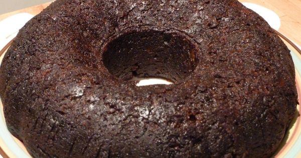 ... mocha cake mocha hazelnut torte cake cake sour cream mocha cake