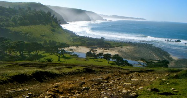 Coffee Bay South Africa  City pictures : Coffee Bay, South Africa | Oh The Places I Have Gone | Pinterest ...