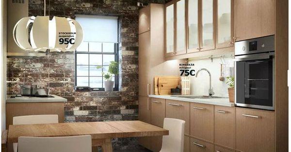 cuisine ikea consultez le catalogue cuisine ikea cuisine ikea catalog and kitchens. Black Bedroom Furniture Sets. Home Design Ideas