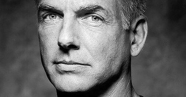 #AdaylikeToday 09/02/1951: Born MarkHarmon American actor who has gained recognition for his