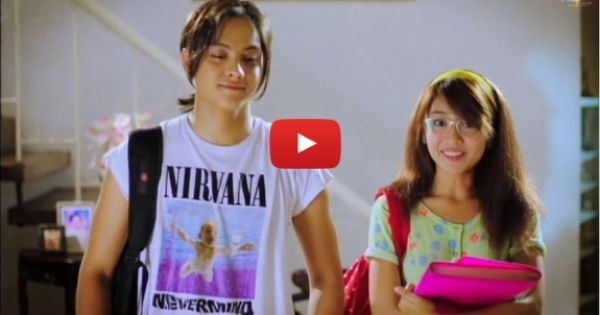 Shes dating the gangster full movie parody shirts. christian advice on dating and courtship definition.