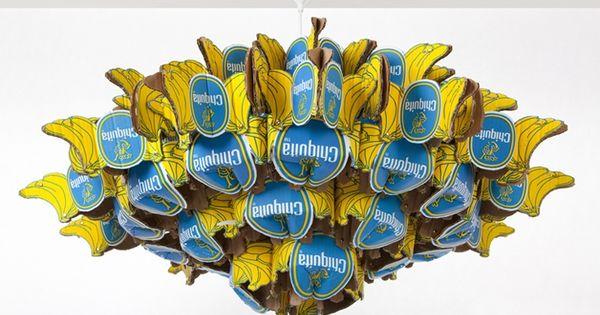 Chiquita banana overview essay