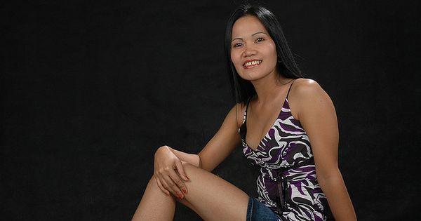 dating in sweden thai smile massage