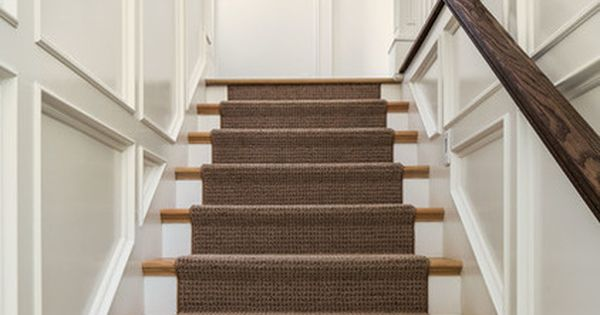 Best Hard Flooring Upstairs And Downstairs Solution Use A 640 x 480