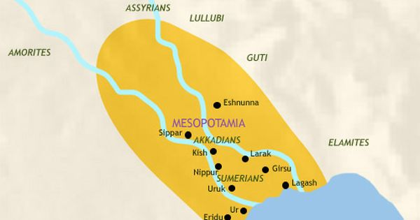 questions mesopotamia and assyrians Mesopotamia the following questions are provided for review and test preparation you can take the complete test or choose to answer a few questions at a time.