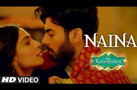 baarish yaariyan full song 1080p tamil