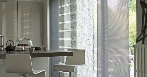 chez vous panneau japonais li ge et panneau. Black Bedroom Furniture Sets. Home Design Ideas