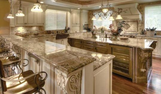 Seattle Luxury Real Estate Seattle Luxury Homes Another Tuscan Style Board3 Pinterest