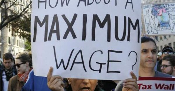 That are primed to approve a wage increase this year us states