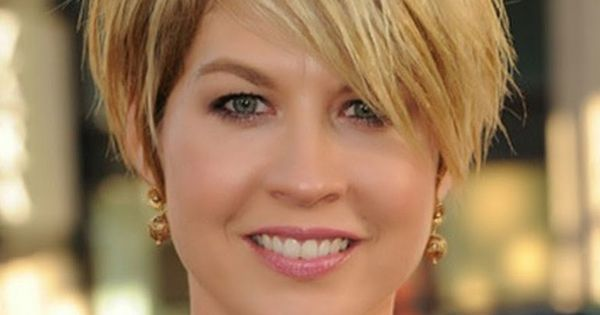 to bob haircut 30 bob hairstyles for 2015 6299