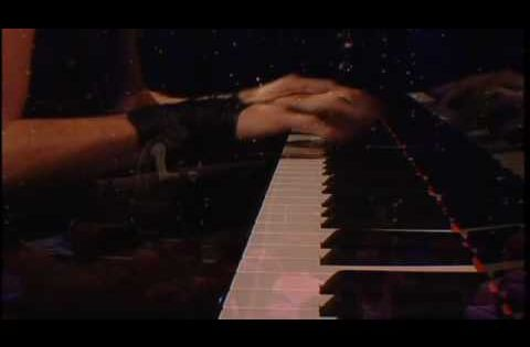Maksim Mrvica Playing Franz Liszt S Hungarian Rhapsody No 2 High Quality Youtube Liszt High Quality Music