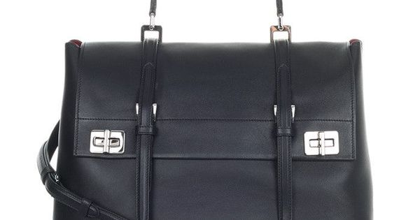 prada handbag sale online - Prada BN2790 Large Tote - Papaya - Nero - Soleil | Large Tote ...