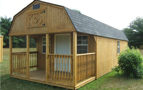 rent to own shed various likes pinterest more storage buildings and building ideas - Storage Shed House