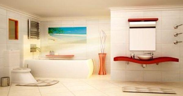 Gambar lebih terbaru desain rumah minimalis for Design interior modern minimalis